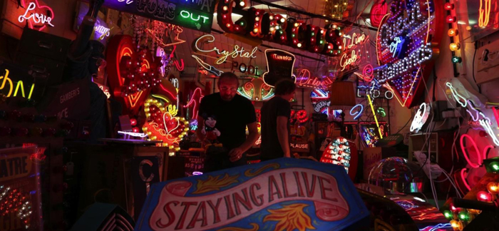 Staying-Alive-About
