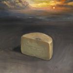#furrcheesescape #christianfurr #cheesepaintings #cheesepaintings #cheese #furrcheeses